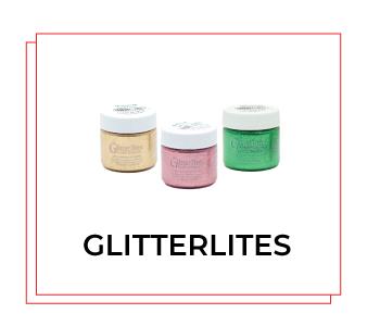 Glitterlites de Angeluss